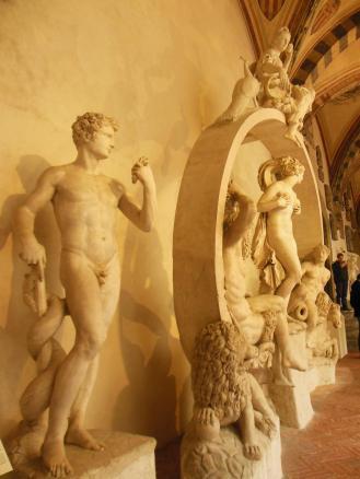 DSCN7396 Florenz