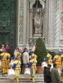 DSCN7488 Florenz