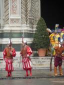 DSCN7497 Florenz