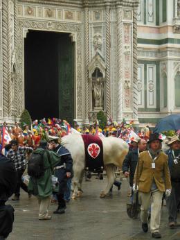 DSCN7509 Florenz