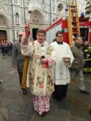 DSCN7539 Florenz