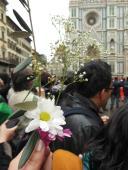 DSCN7542 Florenz