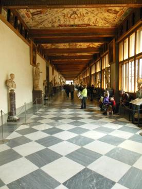 DSCN7589 Florenz