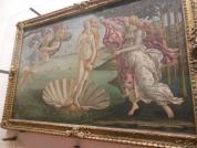 DSCN7593 Florenz