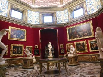 DSCN7596 Florenz