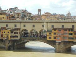 DSCN7623 Florenz