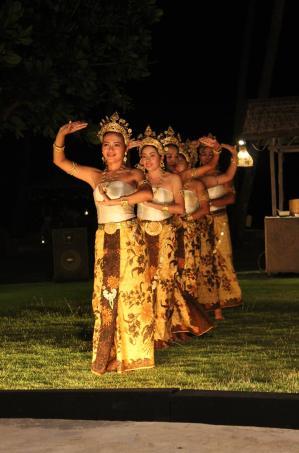 IMG_5472 Koh Phi Phi