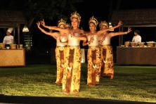 IMG_5476 Koh Phi Phi