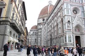 IMG_7811 Florenz