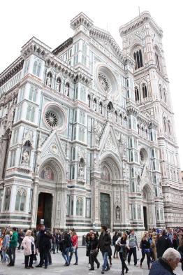 IMG_7813 Florenz