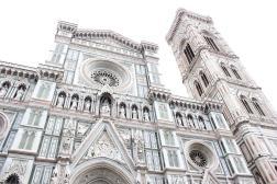 IMG_7815 Florenz