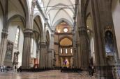 IMG_7819 Florenz