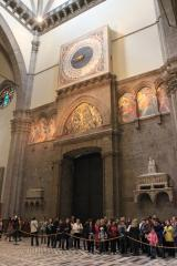 IMG_7821 Florenz