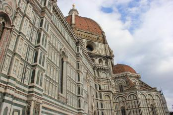 IMG_7829 Florenz