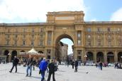 IMG_7833 Florenz