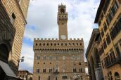 IMG_7842 Florenz