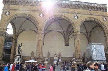 IMG_7844 Florenz