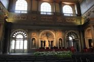 IMG_7849 Florenz