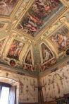 IMG_7851 Florenz