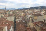 IMG_7860 Florenz