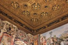IMG_7872 Florenz