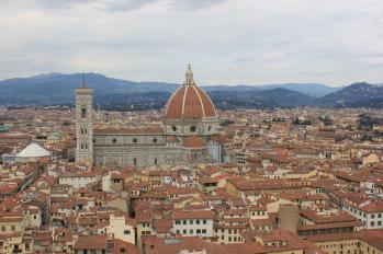 IMG_7879 Florenz