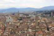 IMG_7892 Florenz