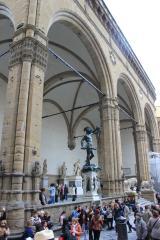 IMG_7903 Florenz
