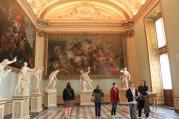 IMG_7934 Florenz