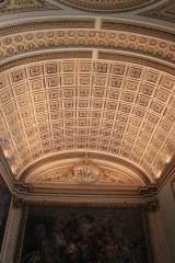 IMG_7935 Florenz