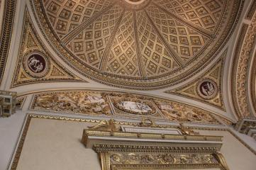 IMG_7936 Florenz