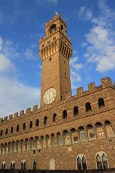 IMG_7939 Florenz
