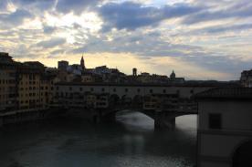 IMG_7942 Florenz